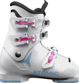 Atomic HAWX GIRL 3 -W2022