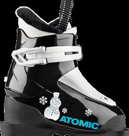 Atomic HAWX JR 1 -W2022