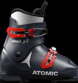 Atomic HAWX JR 2 -W2022