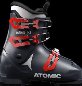 Atomic HAWX JR 3 Dark -W2022