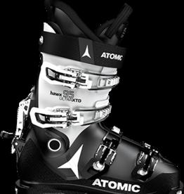 Atomic HAWX ULTRA XTD 95 W CT GW -W2022