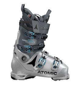 Atomic HAWX PRIME 120 S GW -W2022