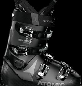 Atomic HAWX PRIME 85 W -W2022