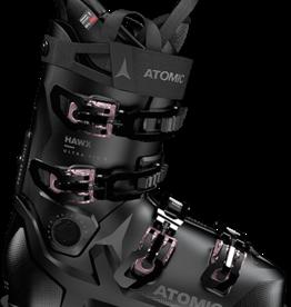 Atomic HAWX ULTRA 115 S W GW -W2022