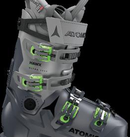 Atomic HAWX ULTRA 120 S GW -W2022