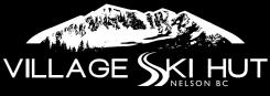 VIllage Ski Hut