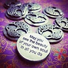 CHARMS TREE OF LIFE BLESSINGS