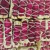 BLUE SAGE AND RED ROSE PETALS BUNDLE