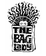 The Bag Lady: Intuitive Gifts
