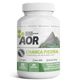 AOR AOR - Chanca Piedra (90vcaps)