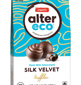Alter Eco Alter Eco - Truffles, Silk Velvet - Full Box