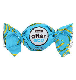 Alter Eco Alter Eco - Truffles, Silk Velvet (12g)