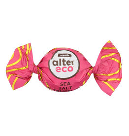 Alter Eco Alter Eco - Truffles, Sea Salt (12g)
