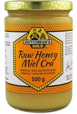 Dutchmans Gold Dutchmans Gold - Raw Honey