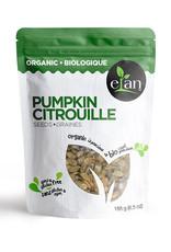 Elan Elan - Organic Pumpkin Seeds