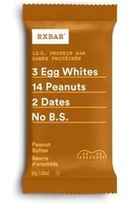 RXBAR RXBAR - Peanut Butter