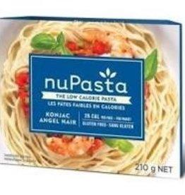 NuPasta nuPasta - Organic GF, Angel Hair