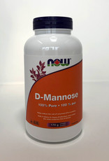 NOW Foods NOW Foods - D-Mannose Powder (170g)