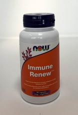 NOW Foods NOW Foods - Immune Renew