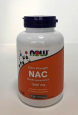 NOW Foods NOW Foods - NAC 1000mg