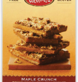 Cocomira Cocomira - Maple Crunch (175g)