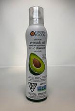 Chosen Foods Chosen Foods - Avocado Oil Spray