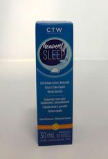 Natural Calm Canada Natural Calm - Heavenly Sleep Liquid Melatonin (30ml)