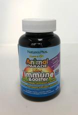 Nature's Plus Natures Plus - Animal Parade, Immune Booster