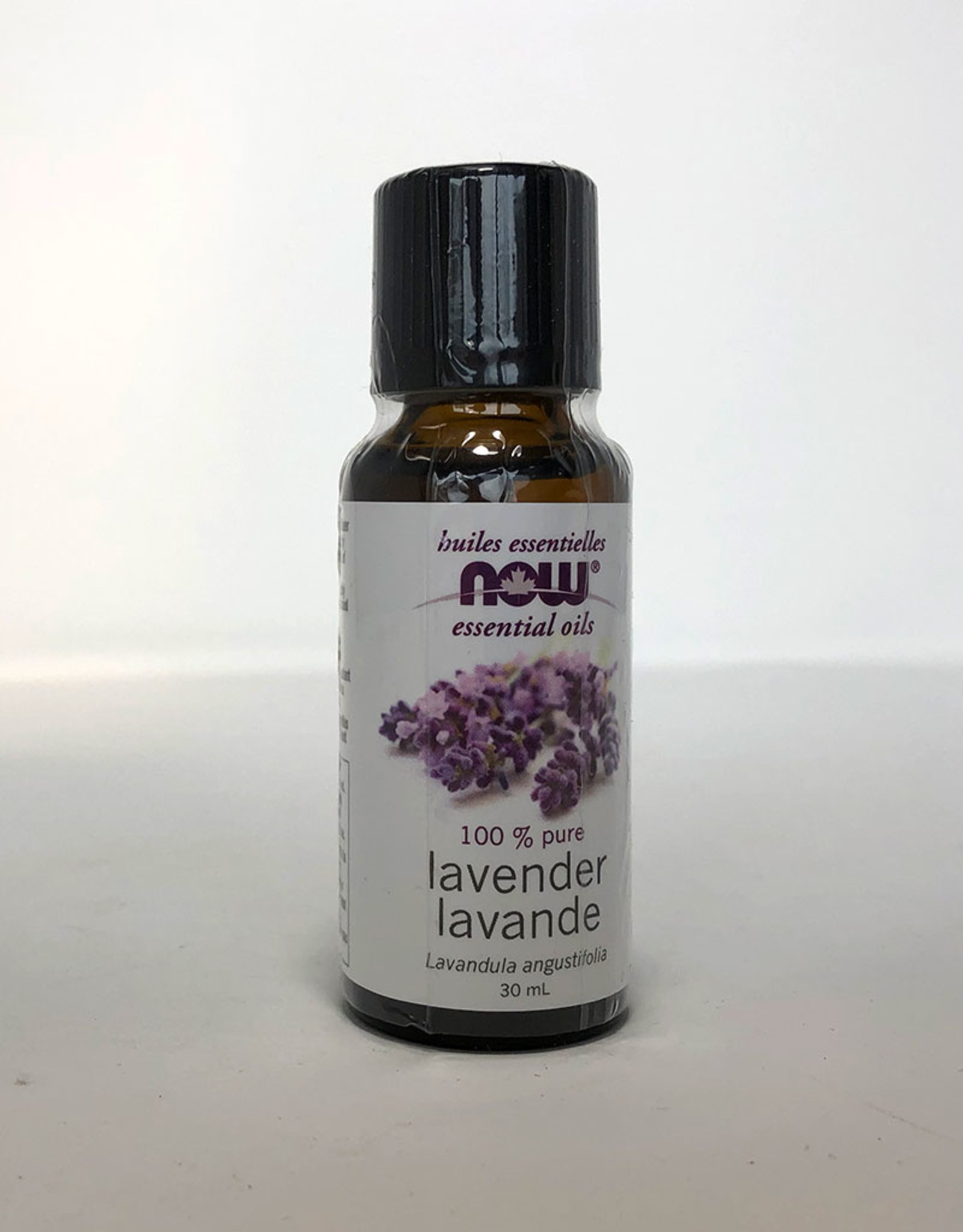 NOW Foods NOW Foods - Oil, Lavender (30ml)