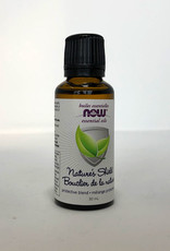 NOW Foods NOW Foods - Oil, Natures Shield (30ml)