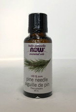 NOW Foods NOW Foods - Oil, Pine Needle (30ml)