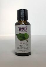 NOW Foods NOW Foods - Oil, Tea Tree