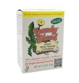 Dandy Blend Dandy Blend - Instant Herbal Beverage (Box of 25)