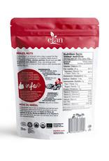 Elan Elan - Organic Raw Brazil Nuts