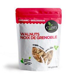 Elan Elan - Organic Walnuts