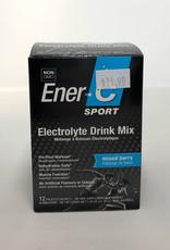 Ener-C Ener-C Sport - Electrolyte Drink Mix, Mixed Berry (12pk)