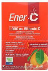 Ener-C Ener-C - Vitamin C Drink Mix, Tangerine Grapefruit (single)