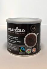 Camino Camino - Hot Chocolate, Intensely Dark (275g)