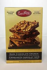 Cocomira Cocomira - Dark Chocolate Crunch (175g)