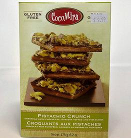 Cocomira Cocomira - Pistachio Crunch (175g)