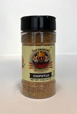 Flavor God Flavor God - Chipotle (5oz)