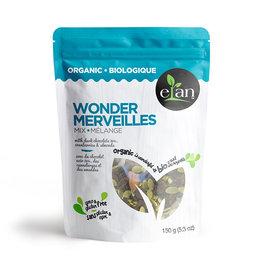 Elan Elan - Organic Wonder Mix