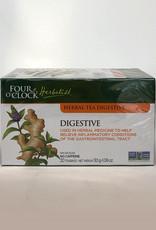 Four O'clock Four Oclock - Digestive Tea