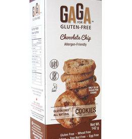 Gaga For Gluten-Free Gaga For Gluten-Free - Cookie, Chocolate Chip