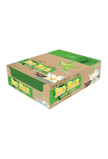 Fit Stars Products Inc. Fit Stars - Iso-Bar, Yummy Yogurt (Box of 12)