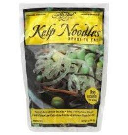 Ohsawa Organic Goldmine Natural Food - Noodles, Kelp (16oz)