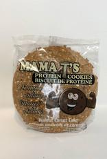 Mama T's Mama Ts - Walnut Carrot Cake