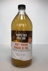 Maple Bee Nectar Maple Bee Nectar - Honey Vinegar (950ml)