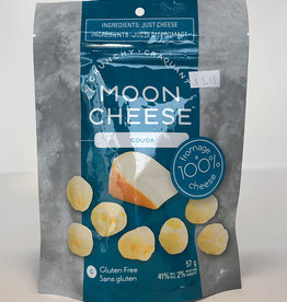 Moon Cheese Moon Cheese - Gouda (57g)