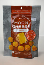Moon Cheese Moon Cheese - Medium Cheddar (57g)